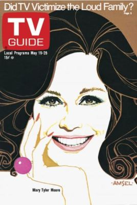 mtmtvguide1973_2