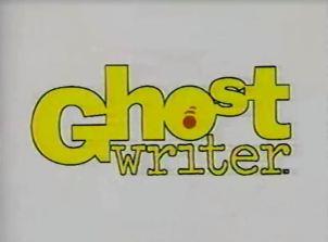 ghostwriter_3